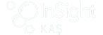 InSight Kaş
